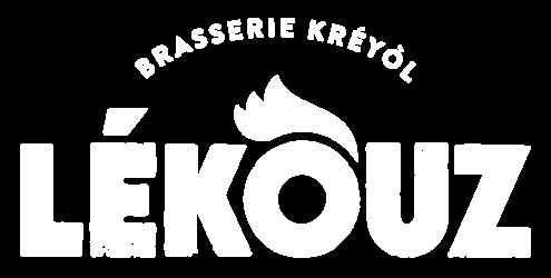 Brasserie artisanale aux saveurs créoles