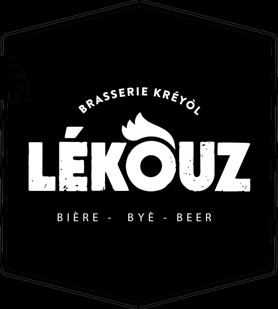 Lekouz_label_biere_bye_beer