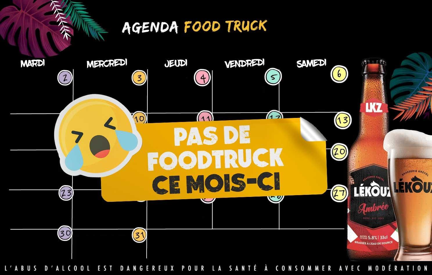 Lkz_Agenda_FoodTruck_SEPTEMBRE-2021